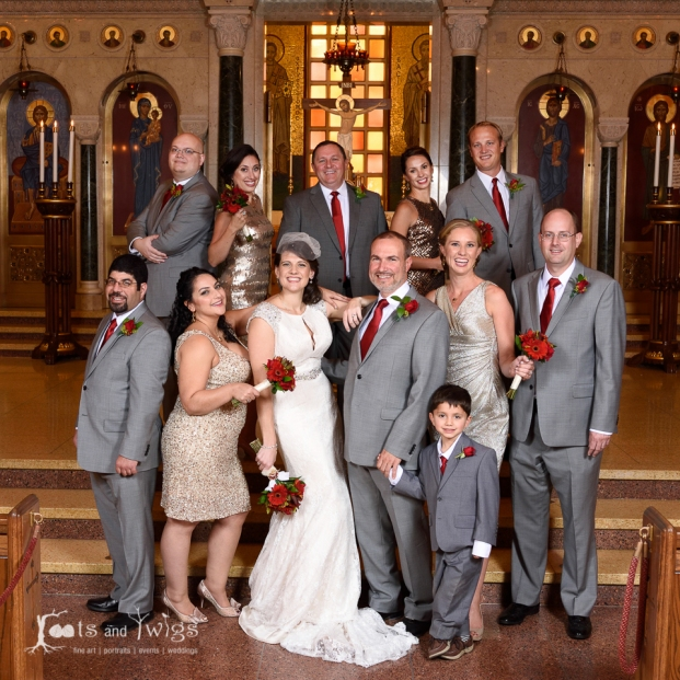 DSC_bridalpartyVanityFair_composite_crop_LR_HD+_LR960H2O_Fort-Collins-Colorado-Photographer