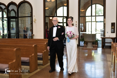 DSC_1991_X_PE_LR_HD+_Fort-Collins-Colorado-Photographer_Wedding_LR960H2O