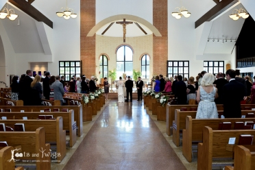 DSC_2000_X_PE_LR_HD+_Fort-Collins-Colorado-Photographer_Wedding_LR960H2O