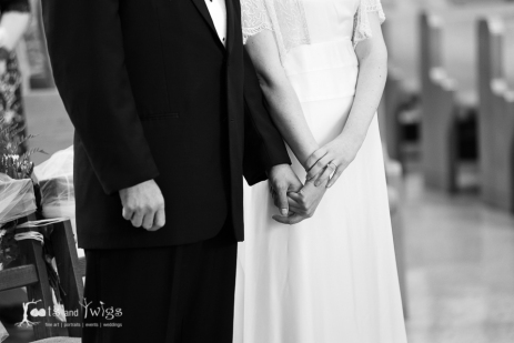 DSC_2065_X_PE_LR_HD+_Fort-Collins-Colorado-Photographer_Wedding_LR960H2O