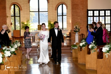 DSC_2073_X_PE_LR_HD+_Fort-Collins-Colorado-Photographer_Wedding_LR960H2O