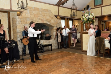 DSC_2541_X_PE_LR_HD+_Fort-Collins-Colorado-Photographer_Wedding_LR960H2O