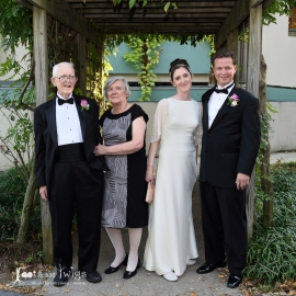 DSC_2759_X_PE_LR_HD+_Fort-Collins-Colorado-Photographer_Wedding_LR960H2O