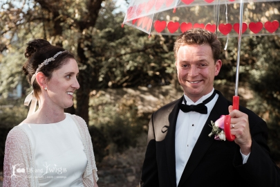 DSC_2790_LR_HD+_Fort-Collins-Colorado-Photographer_Wedding_LR960H2O