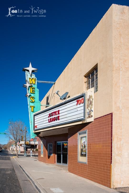 750_9469_LR960H2O_Fort-Collins-Colorado-Photographer